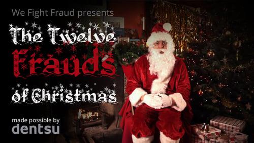 12-Frauds-promo-image (1)